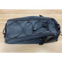 Roswheel Essentials Trunk Bag Medium