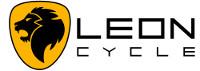 www.leoncycle.com.au